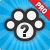 Name That Dog Pro: The Unleashed Photo Game About Dogs