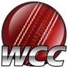 WorldCricketChampionship