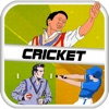 Guess Cricket Player - Can you guess ICC Worldcup and Champions trophy legend and best Cricketers