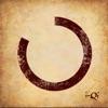 i-Qi meditation timer