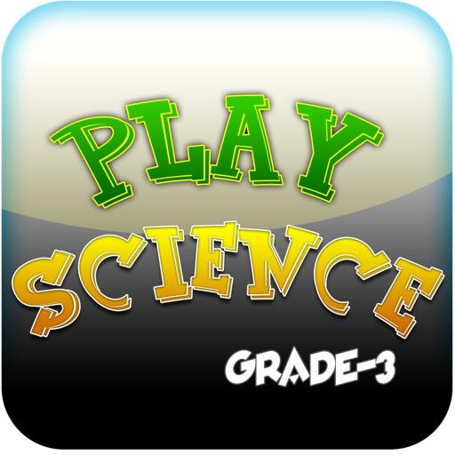 PlayScience III