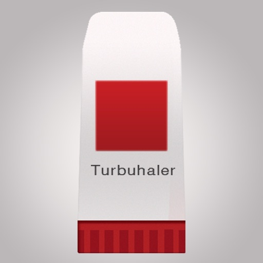 how to use symbicort turbuhaler video