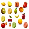 Fruit Linking Appar gratis för iPhone / iPad