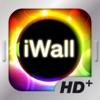 iWall HD+