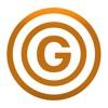 Gers! magazine - Rotterdam op z'n best