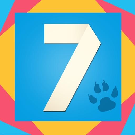 7天听懂英文文摘-动物篇【有声双语】