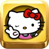 Hello Kitty Wallpapers H.D