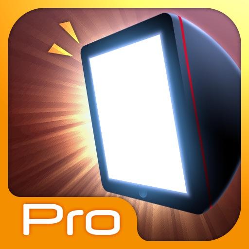 专业柔光箱:SoftBox Pro for iPad 【摄影爱好者必备】