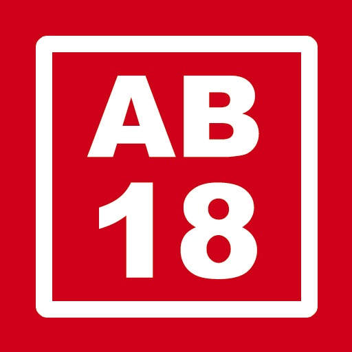 Apps Ab 18