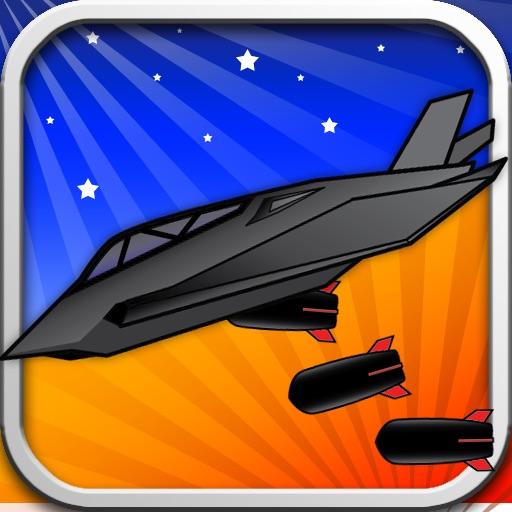 Missile Crisis iOS App