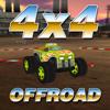 4x4 Offroad Racing