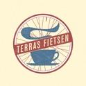 Terras-fietsen icon