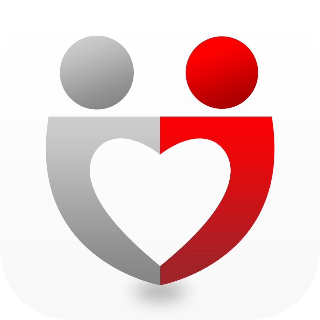 Uk indian dating app