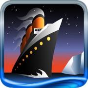 Titanic: Hidden Expedition