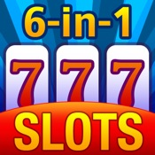 Vegas Slot Machines Hack Resources (Android/iOS) proof
