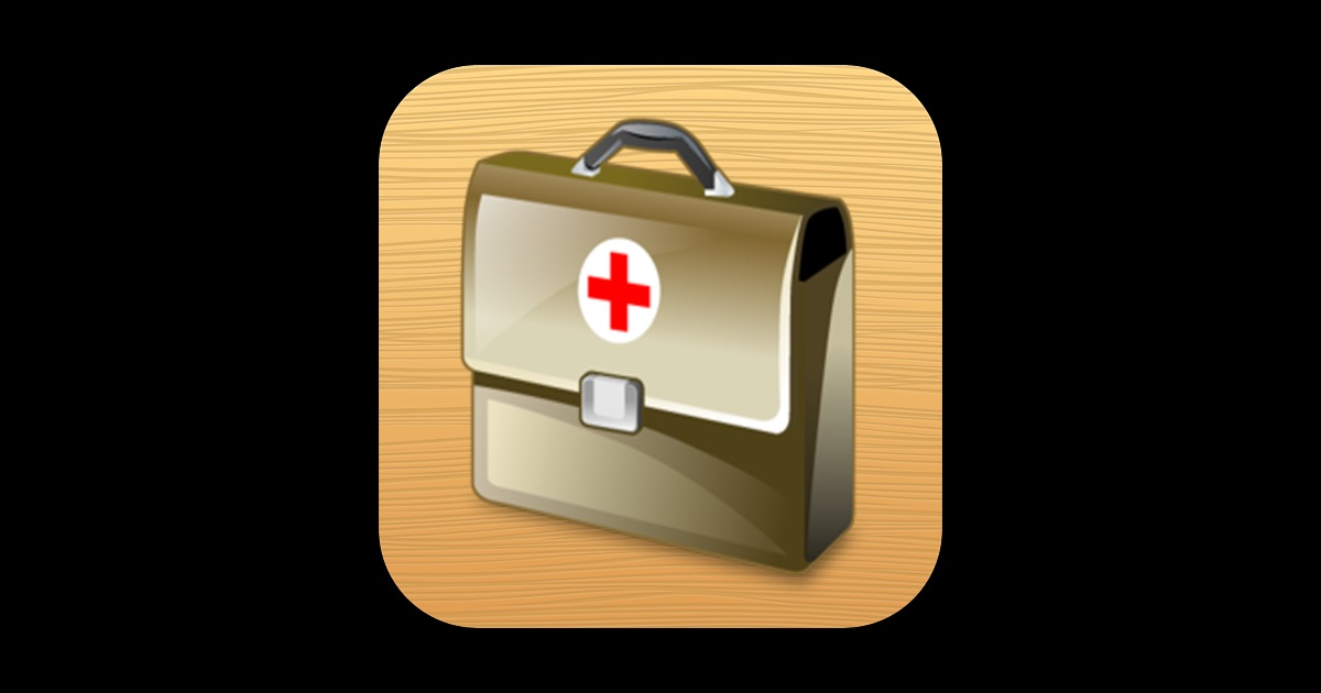 medical dictionary online free download