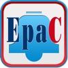 My EpaC