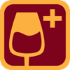 Wine Journal+ Professional Wine Log for Wine En...