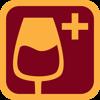 ワインジャーナルプラス - ワイン職人の手帳 Wine Journal+