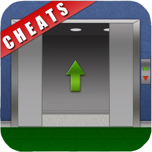 Cheats For 100 Floors Free By Jimm Apps Tips Amp Tricks