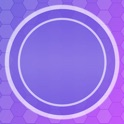 Blurred Backgrounds, Wallpapers and Lock Screens for iOS 7 icon