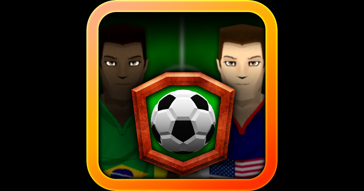 foosball game free  for pc