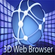 3D Web Browser Free