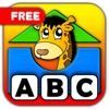 Abby Monkey - Magnetic Toys