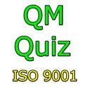 QM-Quiz icon