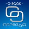 smart G-BOOK ARPEGGiO