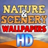 Nature & Scenery Wallpapers HD