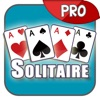 ⊲Solitaire