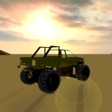 Monster Trucks Offroad icon
