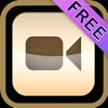 Capture + Der Quick Video Camera FREE