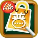 零售业实用普通话会话自学课程 Lite icon