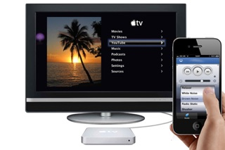 download Relaxing Sounds for Apple TV apps 3