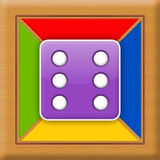 Lets Play Ludo iOS App