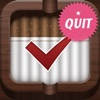Stop Smoking Manager - SMOQUIT