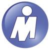 Maxhire Financials