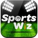 Sports Wiz icon