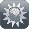 Card Memory Pro