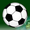 Soccer WebApp