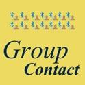 GroupContact
