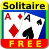 Solitaire--