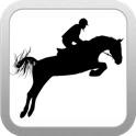 Equitazione Coach icon