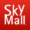 SkyMall Catalog
