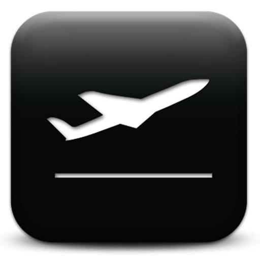 Airline Logo Pro iOS App