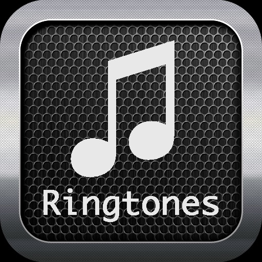 how to get a custom ringtone on itunes windows 10