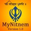 MyNitnem