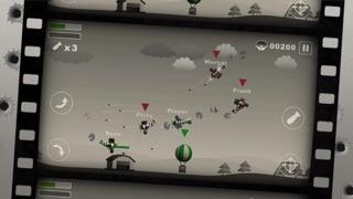 Screenshot #8 for Sky Aces
